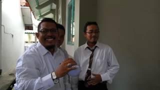 Download Lagu Heboh, guru ini bisa memancarkan cahaya Gratis STAFABAND