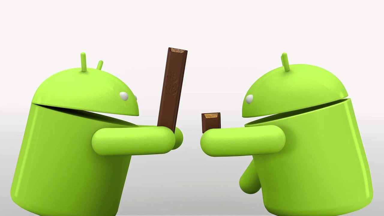 Image Result For Android Cupcakea