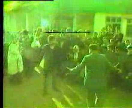 www.derbent.gen.tr   1987 YILI DERBENT DÜĞÜN ÇEKİMİ2