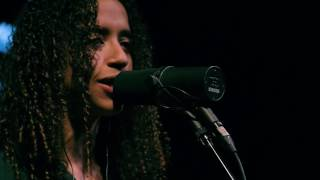 Jackie Venson - Lost in Time (Live)