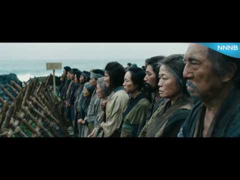 ТОП - 10 ожидаемых фильмов в январе 2017 год