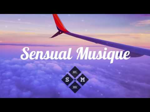 Just Chillax ft. Fréd - Enjoy The Flight