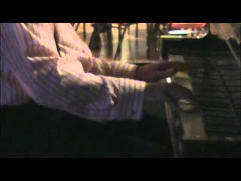 RIALTO RIPPLES as played by Jack Hutton at Alexandria Bay, N.Y.    Jack Hutton video