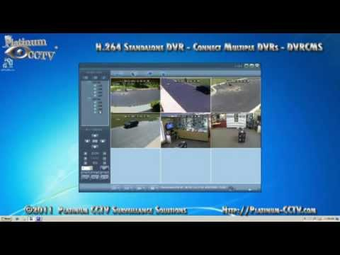 Cp Plus Dvr Viewer Software: Software Free Download ...