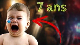 1vs1 CONTRE UN KIKOO DE 7 ANS ! | 100% TROLL !