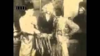 تاریخچهء دوران رضاشاه و احمدشاه و ناصرالدین شاه