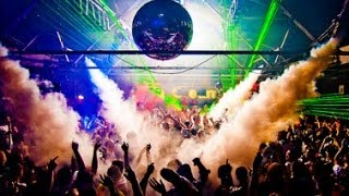 CLUB BEAT 2014 | 'YUGO TRAP' | (FREE DOWNLOAD!) RED STAR BEATZ