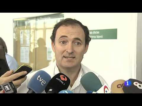 Descubren una vacuna contra el SIDA que controla el virus de forma temporal 02/01/2013