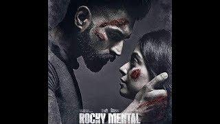 Rocky Mental (Trailer)- Parmish Verma| Releasing on 18 Aug 2017 | Punjabi Movie | permish verma live
