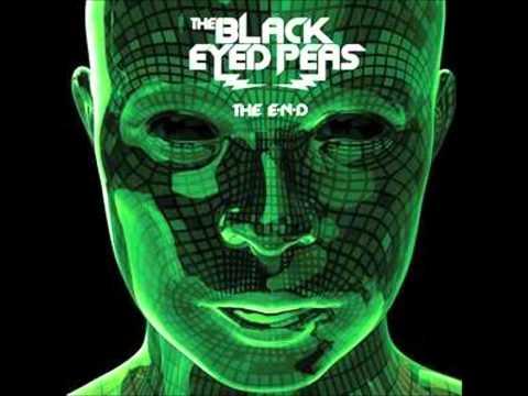 The Black Eyed Peas: Boom Boom Pow video