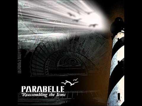 Parabelle - Pray