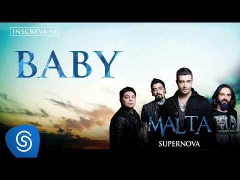 Malta - Baby
