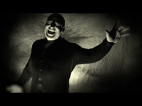 Disturbed - A Reason To Fight