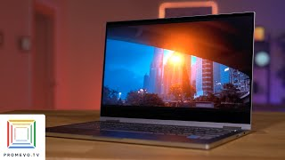 Samsung Galaxy Chromebook Review - Is this the best ChromeOS device yet?