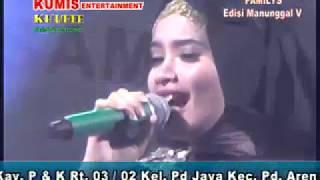 download lagu Sampai Kapankah  Yusnia Zebro Familys Perigi Live 23 gratis