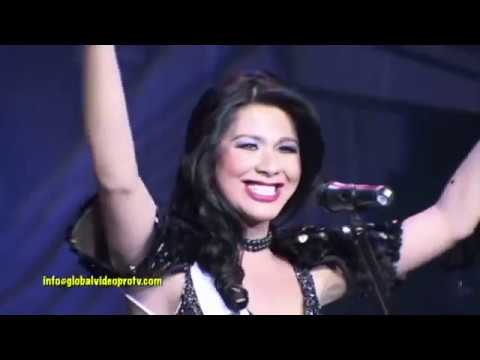 QUEEN (GAY) A PAGEANT FOR ALTERNATIVES, CEBU. BEST VIDEO!
