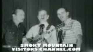 Watch Hank Locklin Bonapartes Retreat video