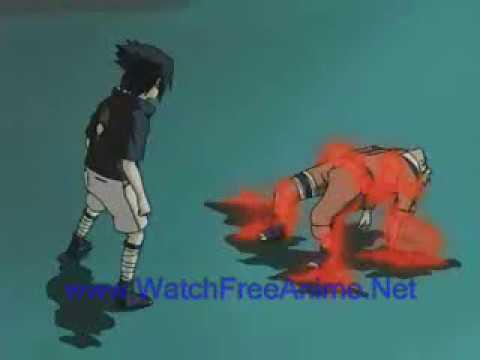 Sasuke Hot Shippuden Videos | Sasuke Hot Shippuden Video Codes