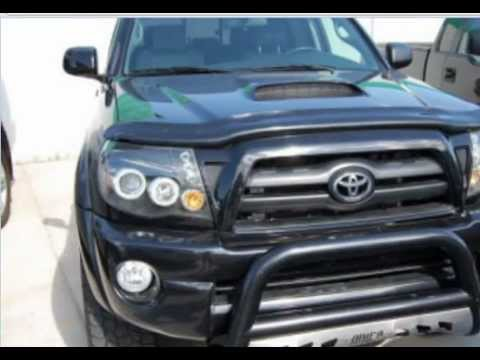 2006 TOYOTA TACOMA BASE-EXCLUSIVE CARS SALT LAKE CITY UTAH- 866-456-5118