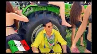 Lonely Khiladi 786 Remix Ft. Akshay Kumar, Asin, Yo Yo Honey Singh By Dj AsDoad