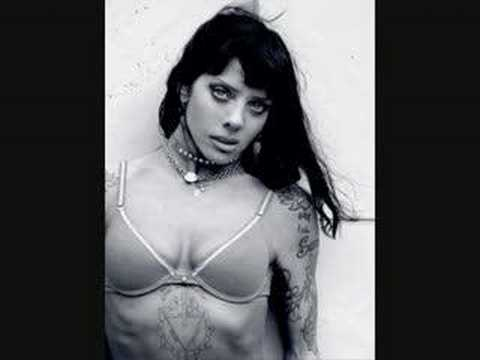 Bif Naked - Story of my Life