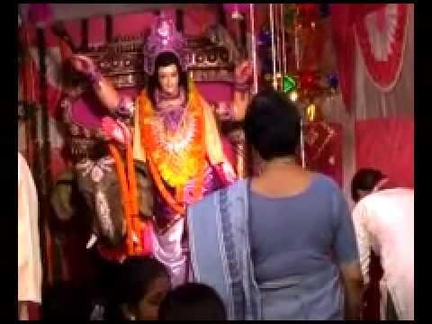 Vishwakarma Puja Aarti Vishwakarma Jayanti Puja Aarti
