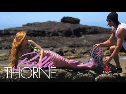 Runway Teen | Bella Thorne | Summer 2014
