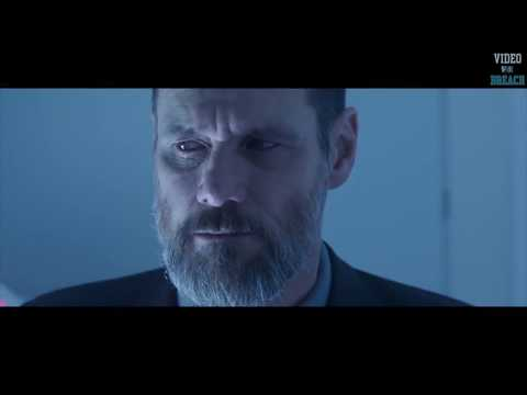 Dark Crimes Official Trailer 2018