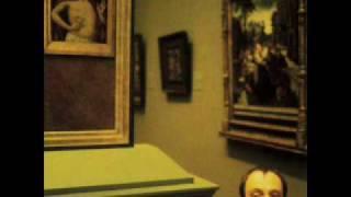 Watch Vic Chesnutt Isadora Duncan video