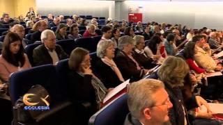 Programa Ecclesia (emissão 05-05-2015)