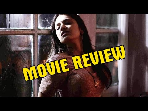 Mastram Movie Review   Rahul Bagga. Tara - Alisha Berry