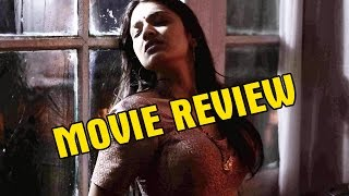 Mastram Movie Review | Rahul Bagga, Tara - Alisha Berry