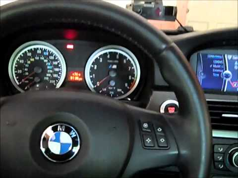 BMW Seat belt extender repair