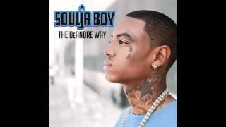 Watch Soulja Boy Hey Cutie video