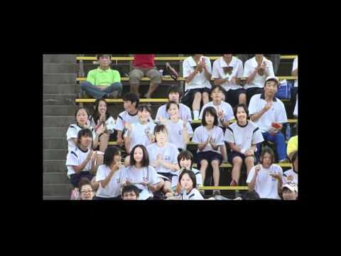 Mutaz Barshim-19th Asian Athletics Championships - Japan 2011.mov