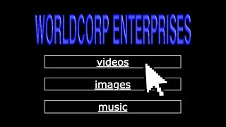 Worldcorp: The Internet's Darkest Mystery