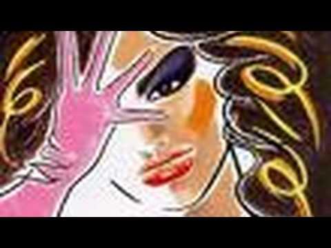 Chaka Khan - Hold Her
