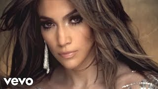 Video clip Jennifer Lopez - On The Floor ft. Pitbull