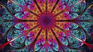 Lucid Dreaming Sleep Cycle With Rain Binaural Beats And Isochronic Tones 2 Hour