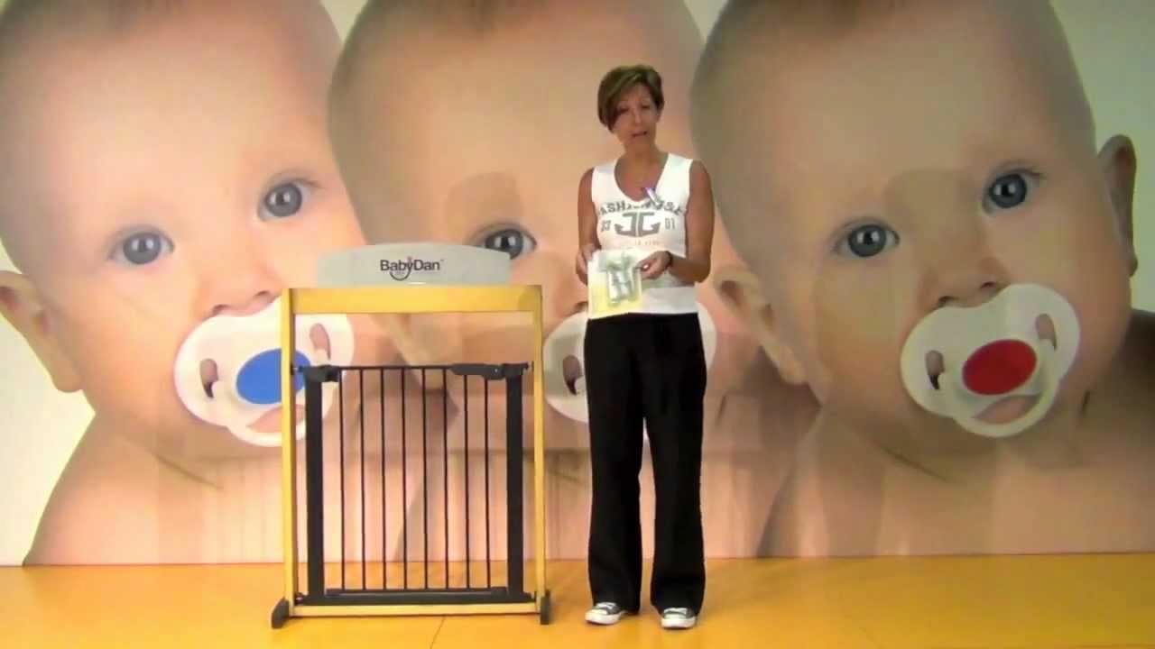 Cancelletto barriera protettiva per le scale premier baby for Cancelletto bambini
