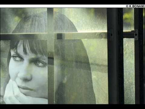 Thumbnail of video Juliana Hatfield - Mabel