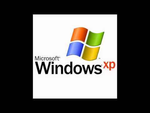 Thumb Escuchen a Microsoft Windows con Dubstep