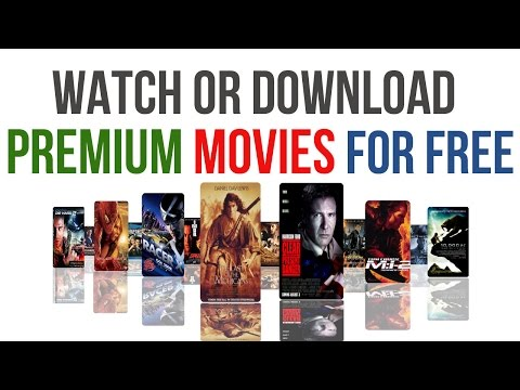 Full Movie Downloads - YouTube