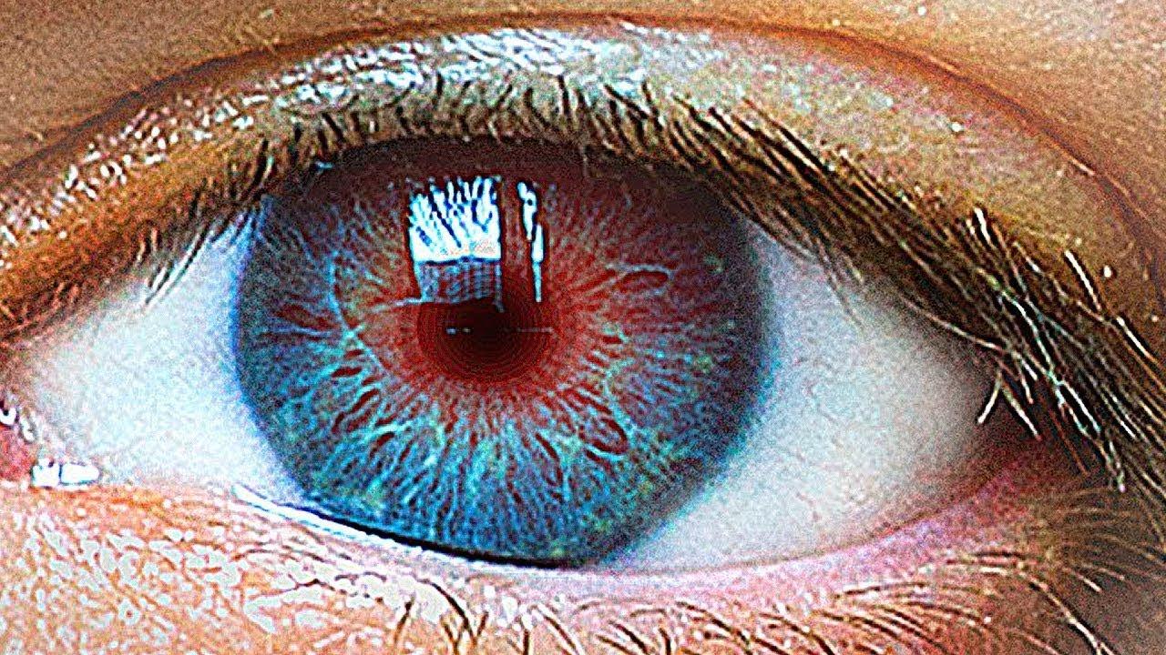 Как улучшить зрение в домашних условиях: средствами 71