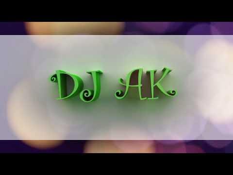 Andamaina guvvave mix by Dj ak