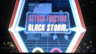 Kamen Rider � Super Sentai: Super Hero Taisen - Danball Senki kamen rider X super sentai super hero taisen Z part 13