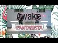[댄스 커버] Awake-Snoop Dogg _ Dance cover(드림캐쳐 안무 Dreamcatcher choreography ver.)