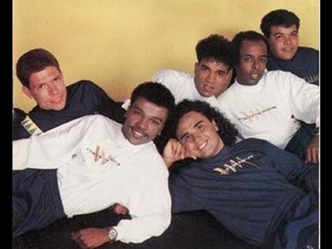 Top 100 Brasil de 1994 (Músicas mais tocadas do ano)