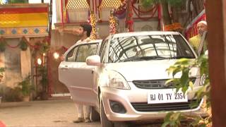 Jaana Naa Dil Se Door | Marriage Of Vividha and Atharv