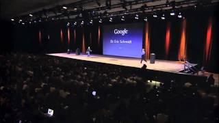 iPhone Keynote 2007 Complete